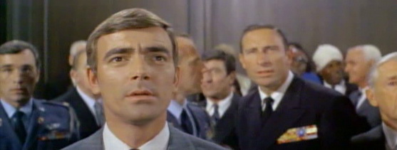 Colossus: The Forbin Project 2