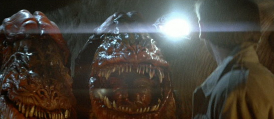 Invaders from Mars (1986) 05
