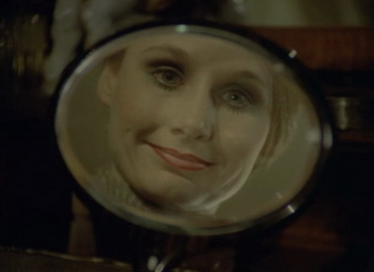 Symptoms (1974) - Angela Pleasence