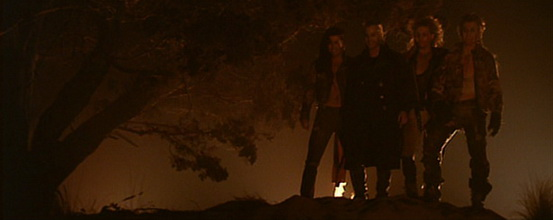 The Lost Boys 7