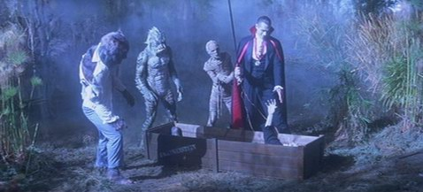 The Monster Squad 4
